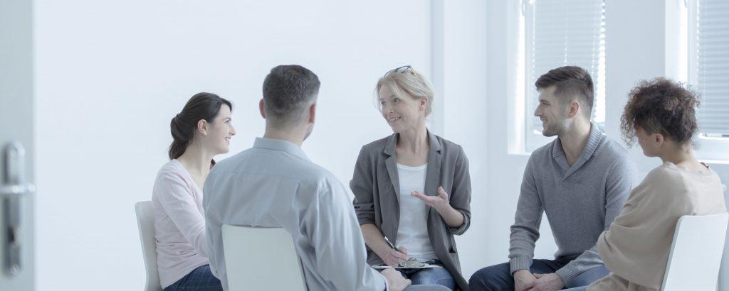 curso formación de coaching zaragoza