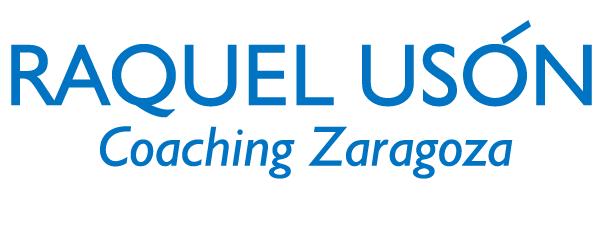 Logo Erinus Coaching