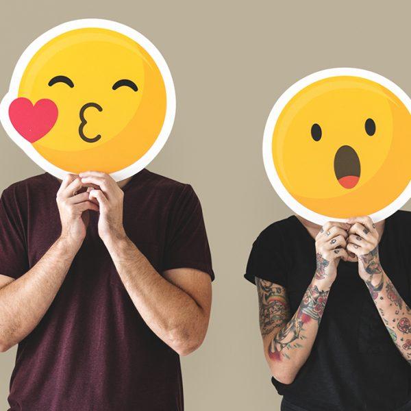 como controlar las emociones