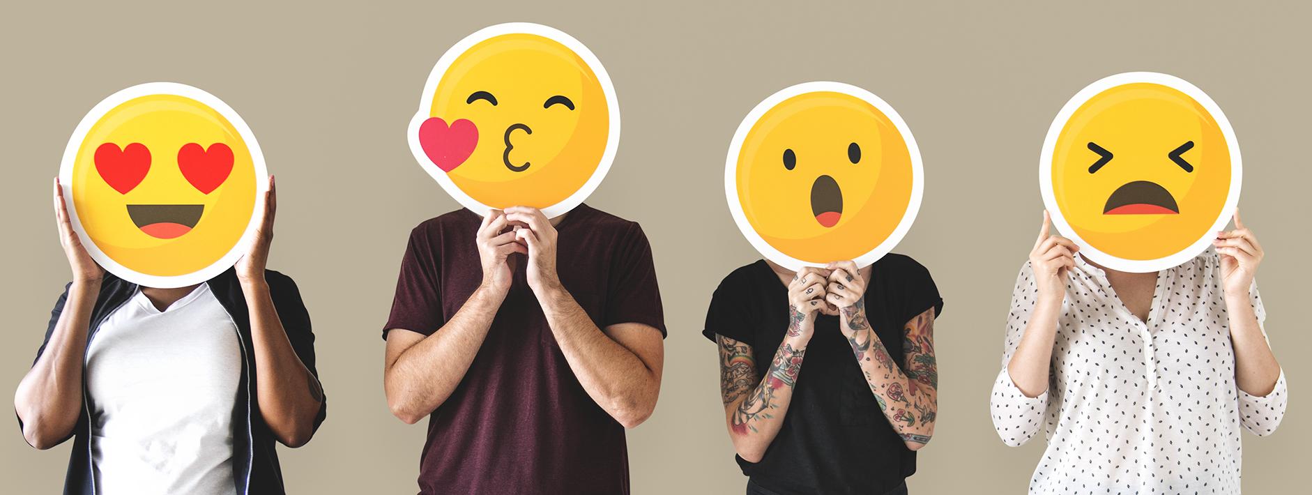 Cómo controlar las emociones y gestionarlas