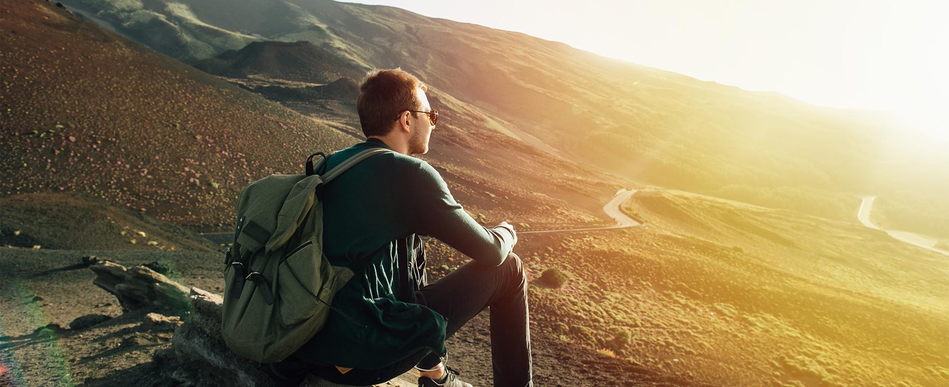 Coaching personal para superar obstáculos